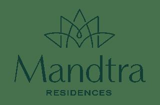 Mandtra Residences