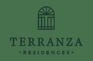 Terranza Residences